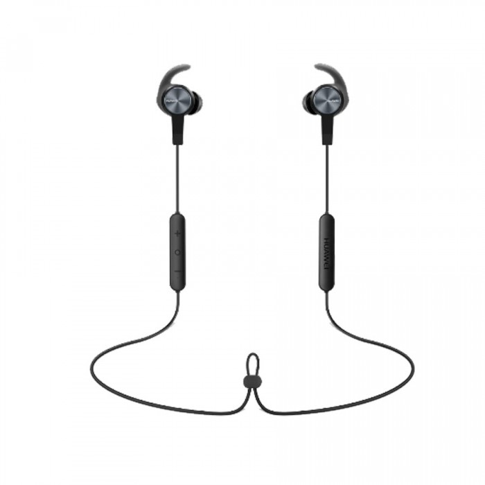 EARPHONE HUAWEI AM61