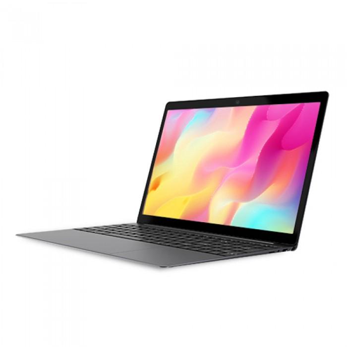 BMAX MaxBook X15