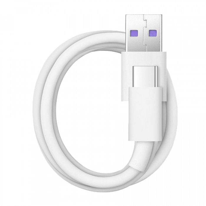 CABLE HUAWEI AP71