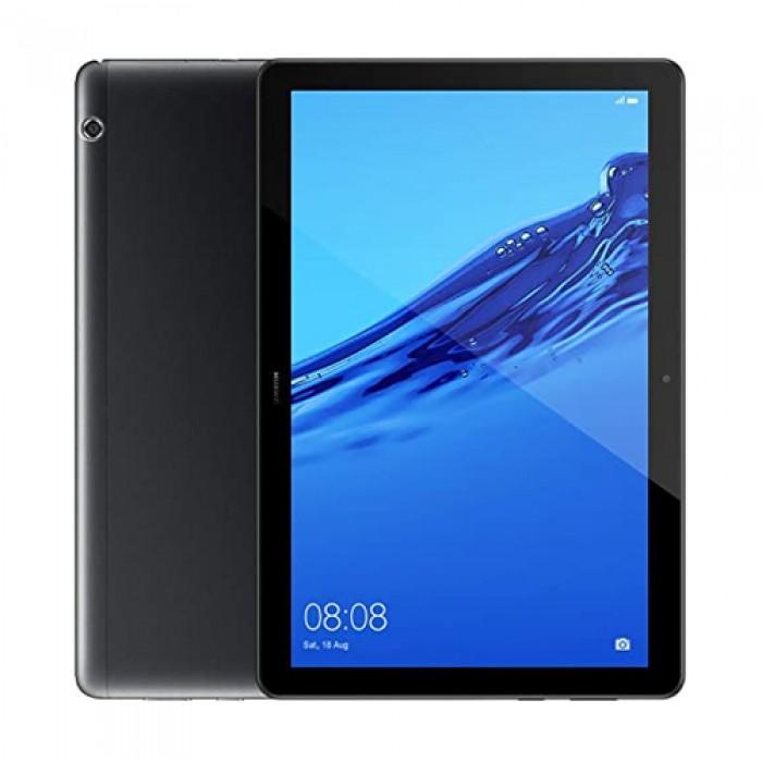 Huawei MadiaPad T5-10