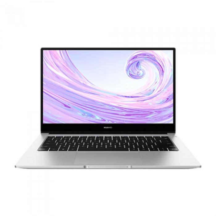 Huawei MateBook D14 (i5)