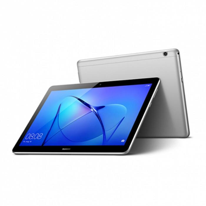 Huawei Mediapad T3-10