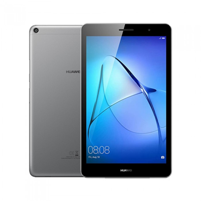 Huawei Madiapad T3-8