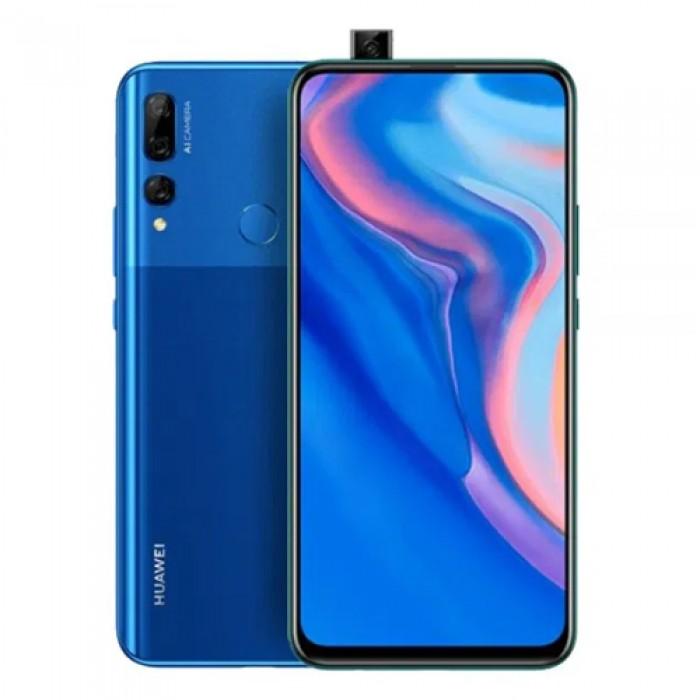 Huawei Y9 Prime (2019) 128GB