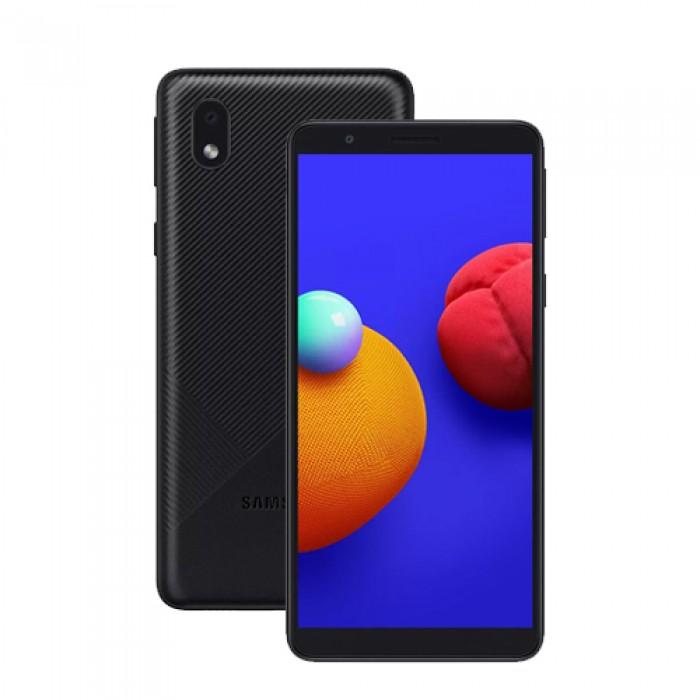Samsung Galaxy A1 Core