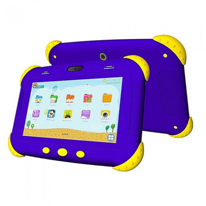 X-TIGI Tablet Kids 7 Pro
