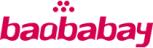 BaobaBay
